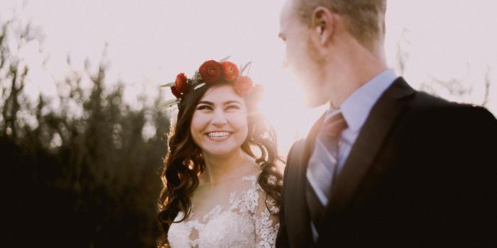 Century Tree Productions, LLC wedding photographer profile image