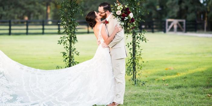 Andrea Elizabeth Photography wedding photographer profile image