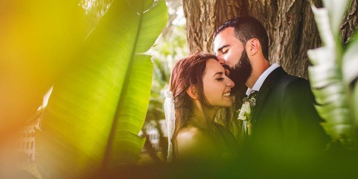 Lone Oak Studios wedding photographer profile image