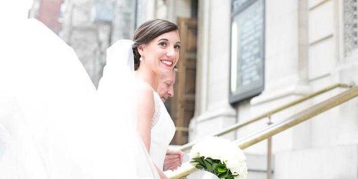 Rosemary Green Photography wedding photographer profile image
