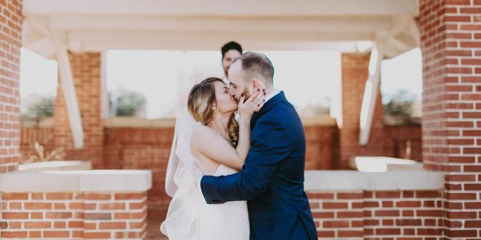 Local Embers wedding photographer profile image