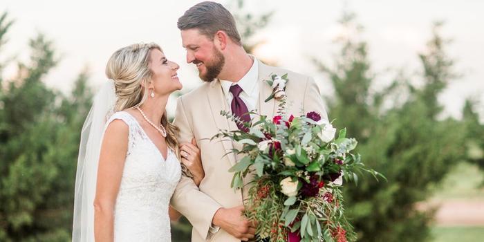 Sydney Tolifson Photography wedding photographer profile image