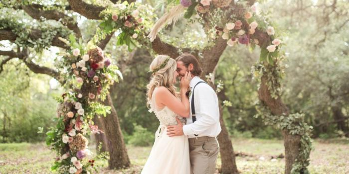 Brittany Jean Photo wedding photographer profile image