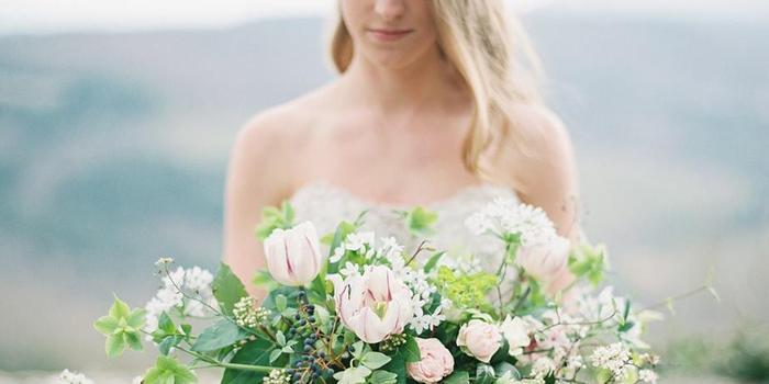 Allen Tsai Photography wedding photographer profile image