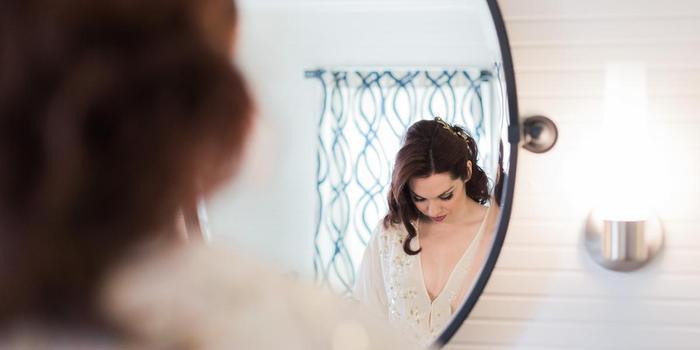 Kamp Weddings wedding photographer profile image