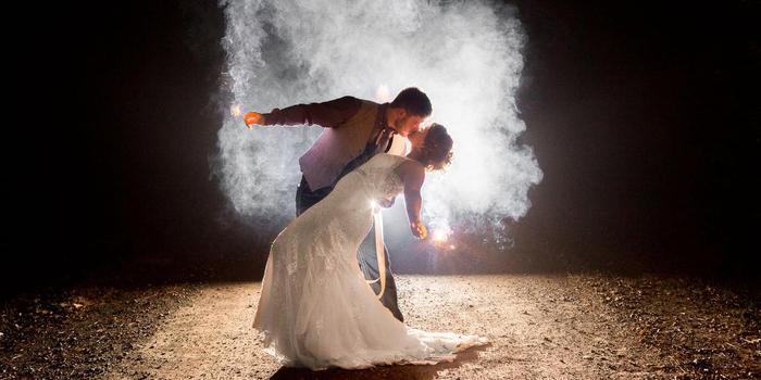 Ryan Jordan Photography wedding photographer profile image