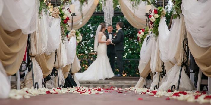Nicholas G Photography wedding photographer profile image