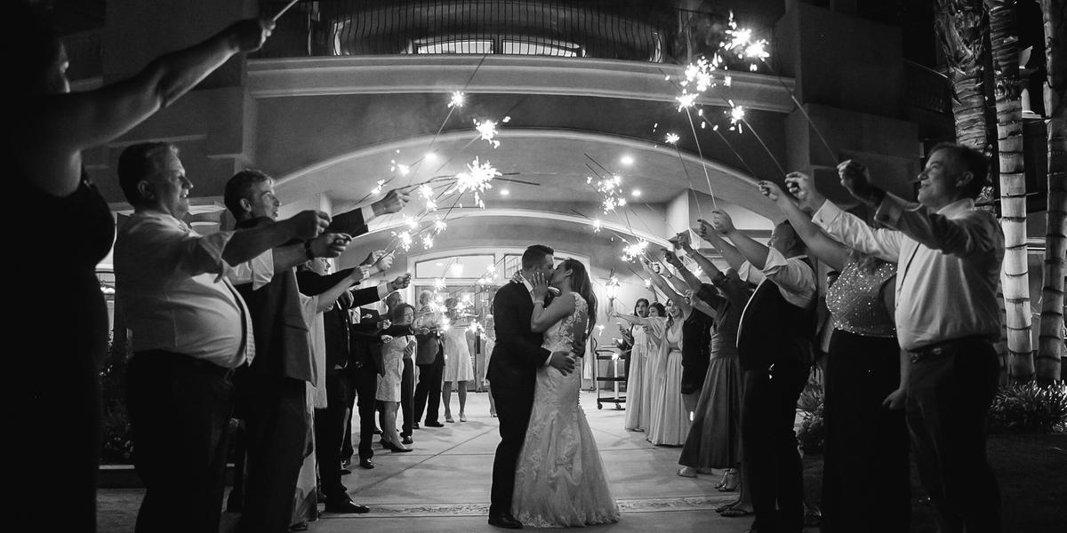 014 Photos By Chris Martin Wedding Pricing And Packages Orlando Photography South Florida Destination