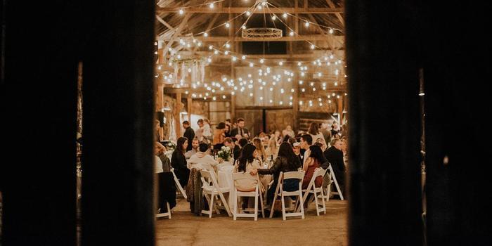 Loveridge Photography wedding photographer profile image