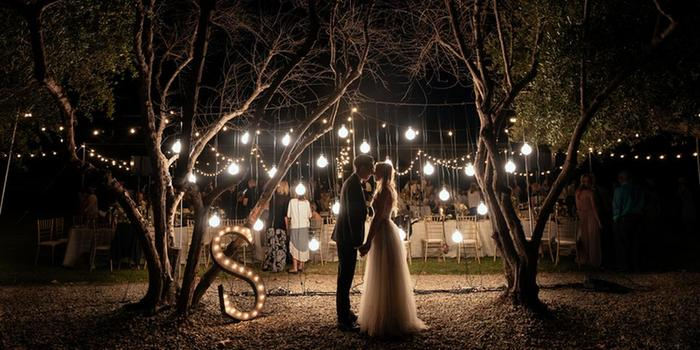 Lauren Belknap Photography wedding photographer profile image
