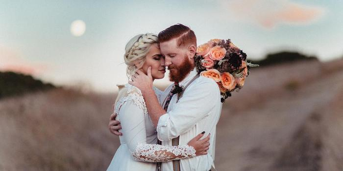 Kandace Photography	 wedding photographer profile image