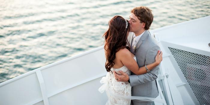 Jonatan Saine Photography wedding photographer profile image