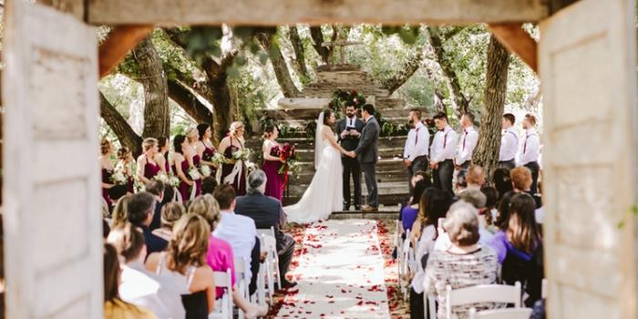 Jesslan Lee Photography wedding photographer profile image