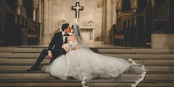 Los Angeles Photographer Wedding Utah Photographers