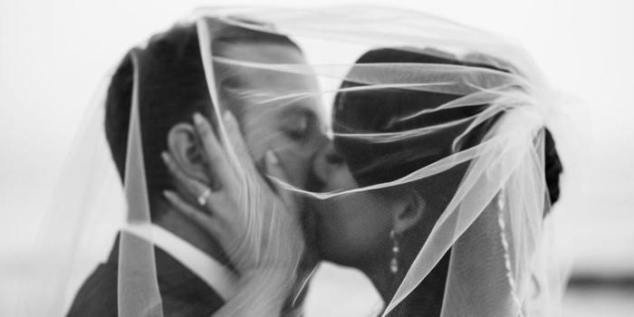 Alan Larsen Films wedding photographer profile image