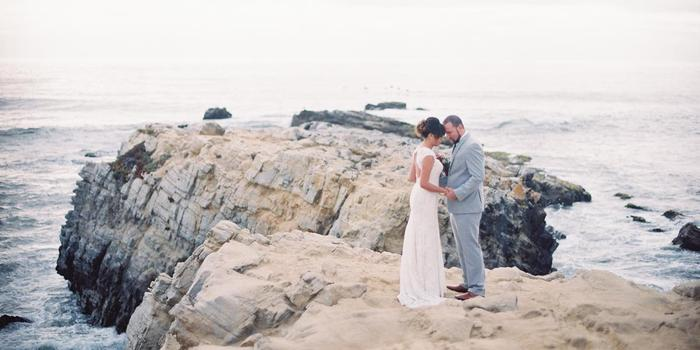 Linda Tran Photography	 wedding photographer profile image