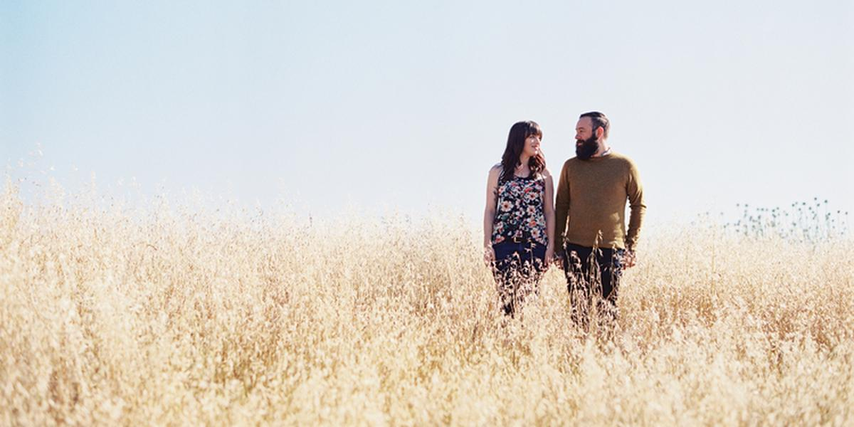 Wedding Photography Prices In California: Get Prices For South Bay Wedding