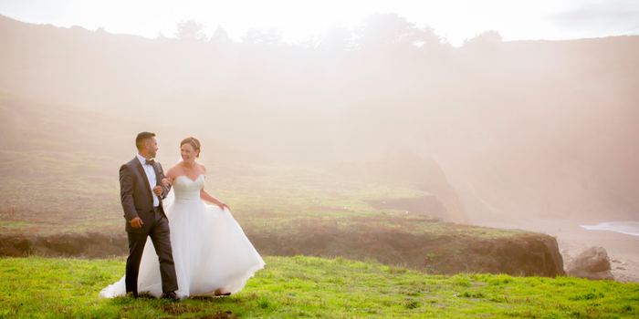 Karen DeJager: Spectrum Photography wedding photographer profile image