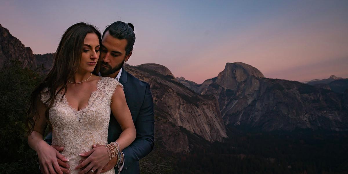 Wedding Photography Prices In California: Get Prices For Sacramento Wedding