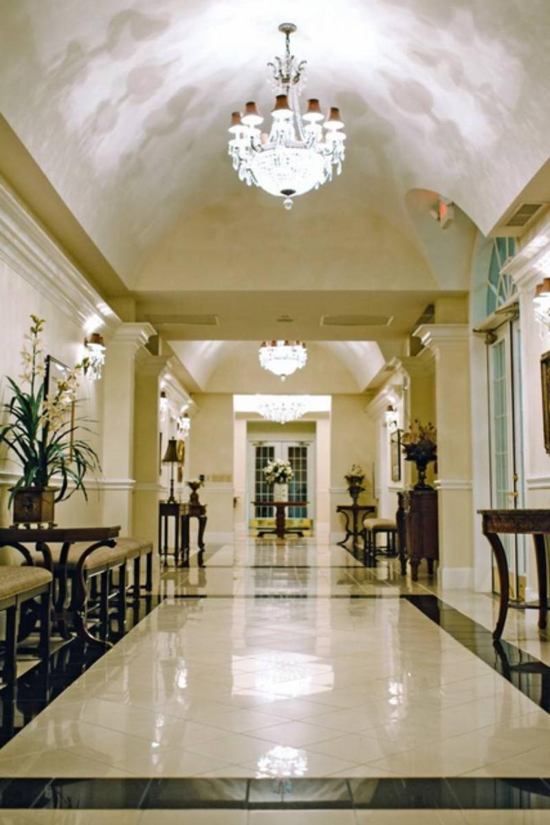 Wedding Reception Halls In Houston Texas : West weddings get prices for houston wedding venues in tx