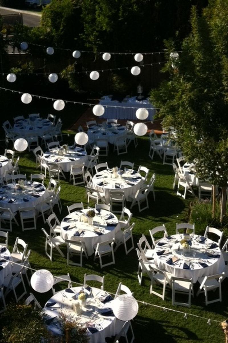 Turlock wedding venues mini bridal for Wedding venues stockton ca