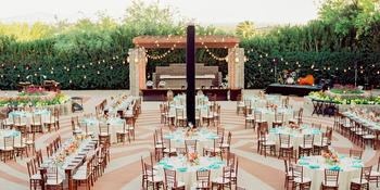 Loews Ventana Canyon Resort weddings in Tucson AZ