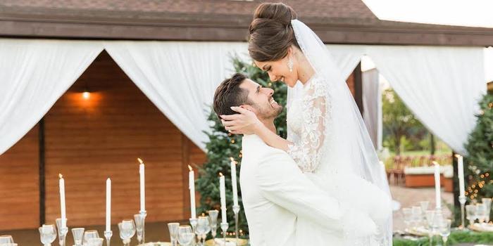 Redland Farm Life Weddings | Get Prices for Wedding Venues ...