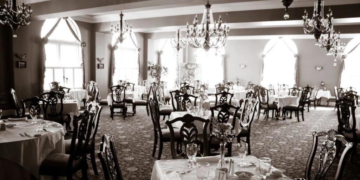 mimslyn inn weddings get prices for wedding venues in