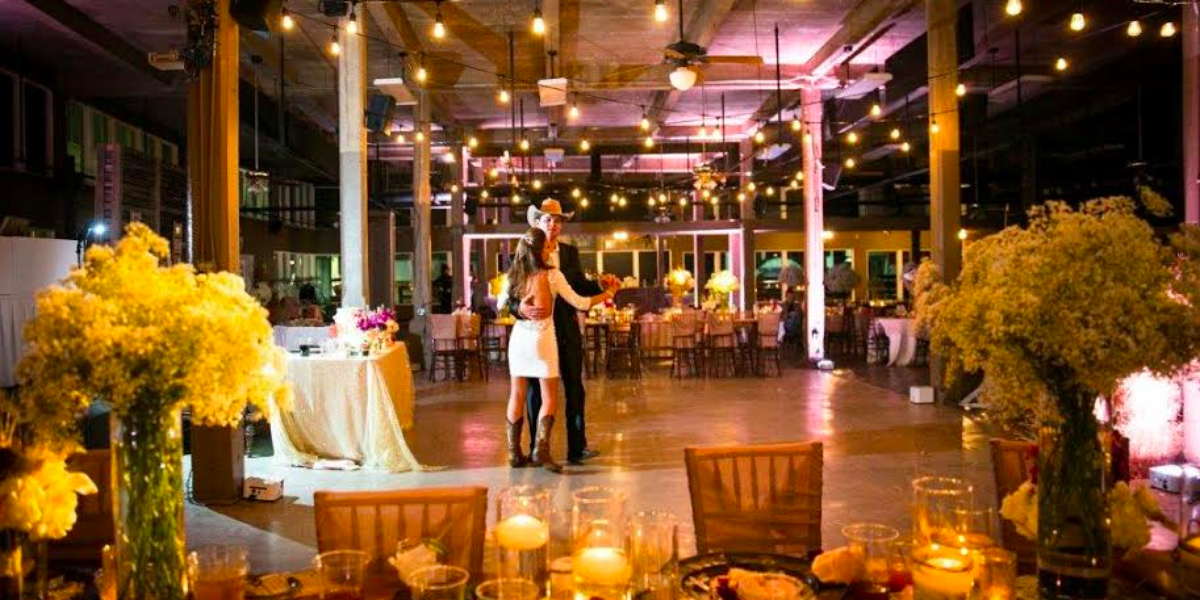 stockyards station weddings get prices for wedding venues in tx