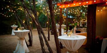 The Wildflower Barn weddings in Driftwood TX