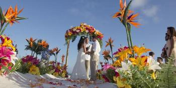 Yours Truly Weddings weddings in Destin FL