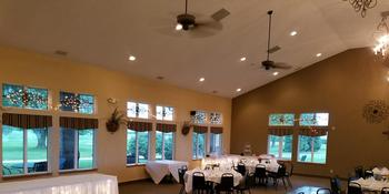 Manteno Golf Course and Banquets weddings in Manteno IL