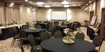 Cambria Hotel & Suites Plano-Frisco weddings in Plano TX