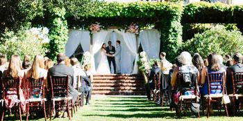 Sonoma Golf Club weddings in Sonoma CA