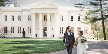The Wadsworth Mansion at Long Hill Estate weddings in Middletown CT