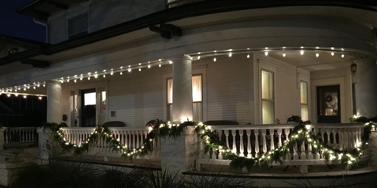Little White Wedding Chapel Fort Worth Tx Mini Bridal