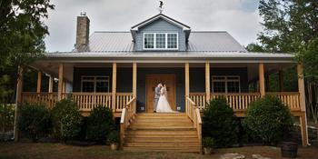 Green Door Gourmet weddings in Nashville TN