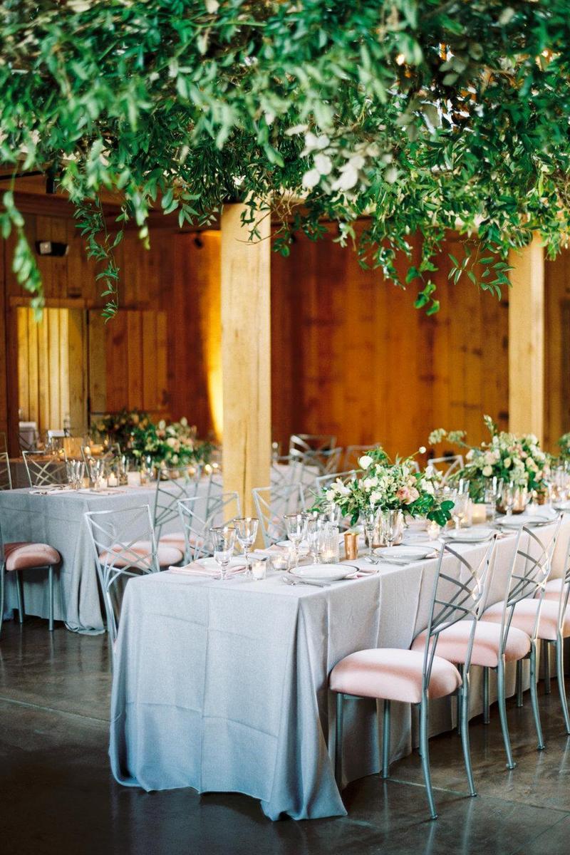 Green Door Gourmet Weddings | Get Prices for Wedding ...