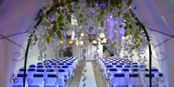 Brooklyn Ballroom Weddings Get Prices For Wedding Venues In Ny