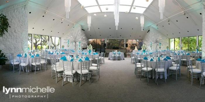 Stonegate Mansion Weddings Get Prices for Wedding Venues in TX
