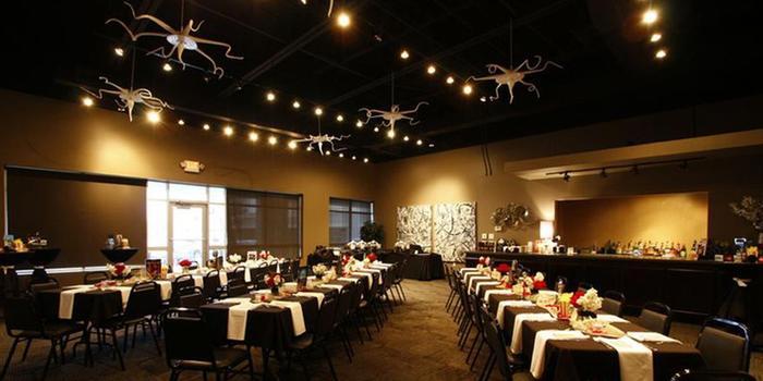 Venue Restaurant Lounge Weddings Get Prices For Wedding Venues In Ne