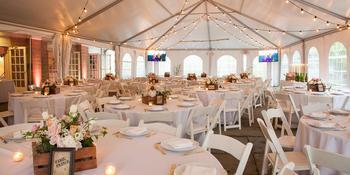 Hammond Museum & Japanese Stroll Gardens weddings in North Salem NY