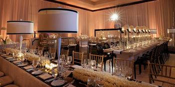 Mandarin Oriental, Miami weddings in Miami FL