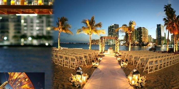 Mandarin Oriental Miami Weddings Get Prices for Wedding Venues
