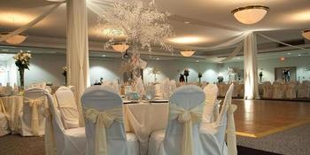 Cocoa Civic Center weddings in Cocoa FL