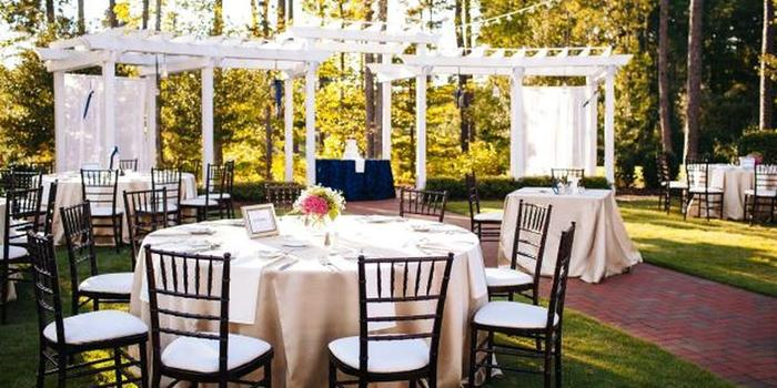 brier creek country club weddings get prices for wedding venues in nc