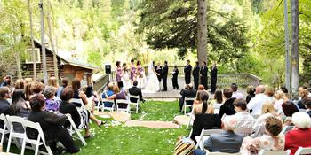 Log Haven weddings in Salt Lake City UT