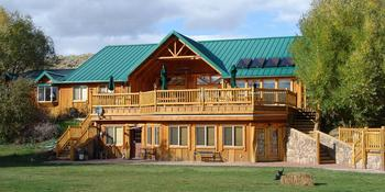 Cottonwood Guest Ranch weddings in Wells NV