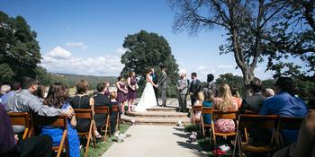 Sacramento Wedding Venues Price Amp Compare 907 Venues
