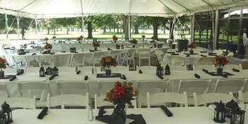 Norfolk Country Club weddings in Norfolk NE